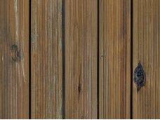 Terasinė lenta, impregnuota, 29x129x2450mm